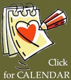 Click for the Calendar
