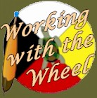 Working with the Wheel Ceremony